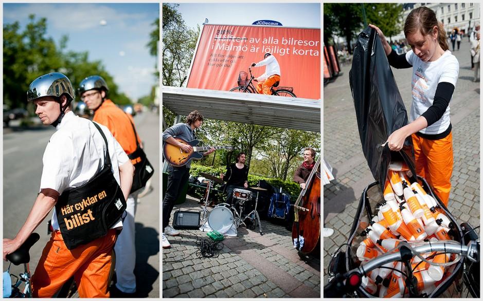 (c) Inga löjliga bilresor Malmö / Jens Lennartsson photography