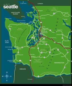 VisitSeattle_WWA_Map_0613