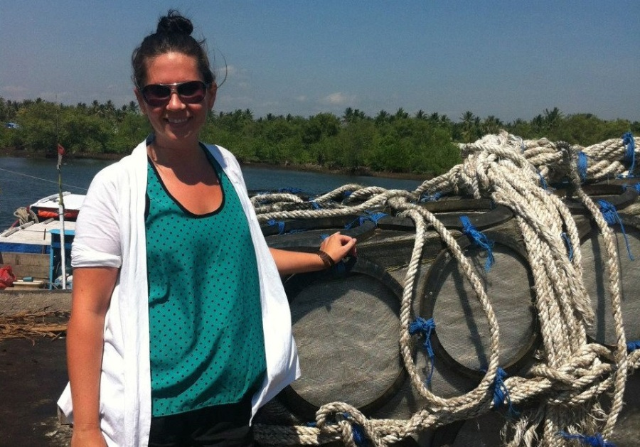 This blog post was written by guest blogger, Dr. Megan Bailey. Dr. Bailey received her PhD from the University of British Columbia Fisheries Centre in 2012. She is currently a postdoctoral researcher at Wageningen University's Environmental Policy Group, in the Netherlands. Her research focuses on how the incentives that states and markets offer can help govern sustainability of fisheries, through the lens of cooperation. For more information see her blog or the project website: besttuna.org / Twitter: @BESTTuna2