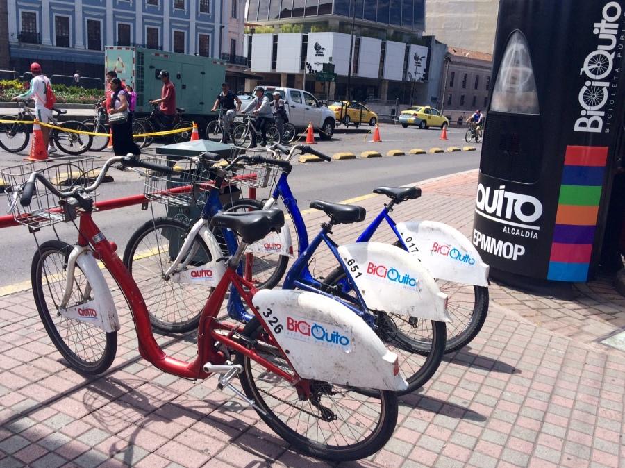 quito-bikeshare