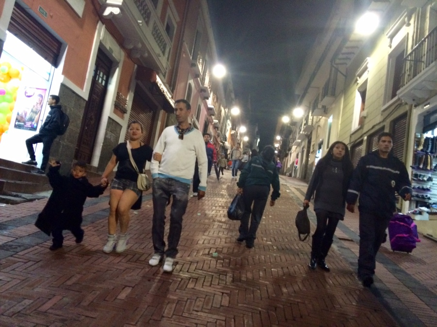 quito-downtown2
